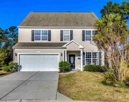 5045 Cobblers Court, Myrtle Beach image
