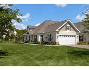 1463 Steeplechase Lane, Eagan image