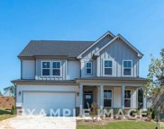 63 Timber Creek Lane, Middlesex image