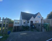 905 INGERSOLL  AVE, Coos Bay image