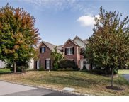 119 Spyglass Drive, Blue Bell image