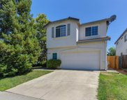 8947  Rocky Creek Court, Elk Grove image