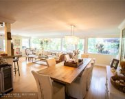 1212 SW 15 Ave, Fort Lauderdale image