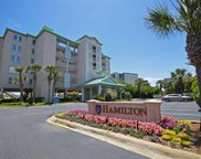 195 South Dunes Dr. Unit 503, Pawleys Island image