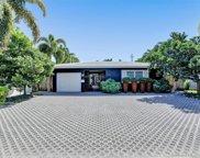 1734 Ne 20th Ave, Fort Lauderdale image