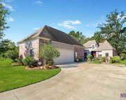 3322 Shady View Dr, Baton Rouge image
