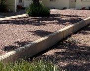 492 N Silverbell, Tucson image