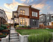 2115 Eliot Street, Denver image