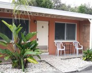 2035 Edgewater Drive Unit 8, Clearwater image