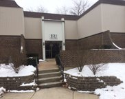 521 73Rd Street Unit O-102, Downers Grove image