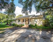 4305 Church Pond Place, Dover image