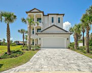 537 Cinnamon Beach Ln, Palm Coast image