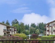 13215 Linden Ave N Unit C 205, Seattle image