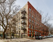 2511 West Moffat Street Unit 101, Chicago image