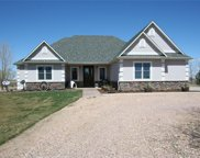 22629 County Road Q, Fort Morgan image