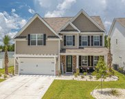 8030 Fort Hill Way, Myrtle Beach image