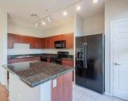 2450 W Glenrosa Avenue Unit #40, Phoenix image