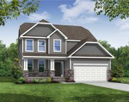 1145  Hearth Lane Unit #Lot 154, Concord image