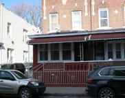 2525 Cortelyou Road, Brooklyn image