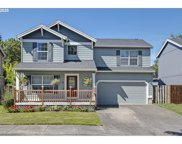 16474 SW OLSON  CT, Beaverton image
