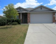 132 Picadilly Dr, Kyle image
