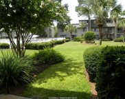 26 S Forest Beach Drive Unit #69, Hilton Head Island image