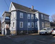 2 Valley Rd Unit 1, Swampscott image