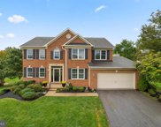 5782 Victor Dr, Sykesville image