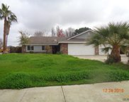 3012 Lavoy, Bakersfield image