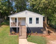 214 Verner Springs Road, Greenville image