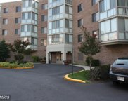2900 LEISURE WORLD BOULEVARD Unit #508, Silver Spring image