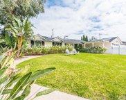 2834     Irvine Avenue, Newport Beach image