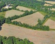 7060 Gilardi Rd, Boonsboro image