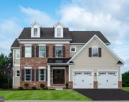 1039 Bayberry Dr, Pennsburg image