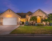 3014 Dove Canyon Drive, Oxnard image