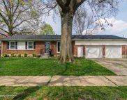 3905 Gardenia Ct, Louisville image