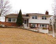 509 King George Road, Cherry Hill image