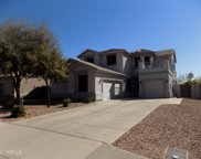 12047 N 149th Drive, Surprise image