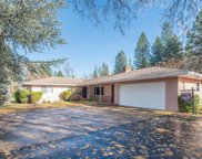 3501  Starview Drive, Camino image