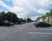 1109 Green Pine Boulevard Unit #G3, West Palm Beach image
