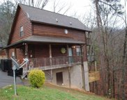 1664 Raccoon Den Way, Sevierville image
