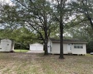 2112 Ryan Ferry Road, Point Blank image