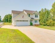 338 Fisher Lake Road, Lyman image