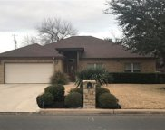 208 Firestone Dr, Meadowlakes image