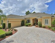 967 Stone Lake Dr, Ormond Beach image