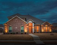 415 Caymus Street, Kennedale image