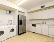 2800 N 46th Ave Unit #A412, Hollywood image