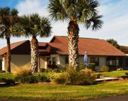 74 Beachwood Dr, Flagler Beach image