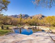 7590 E Rudasill, Tucson image