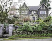 4634 W 2nd Avenue, Vancouver image